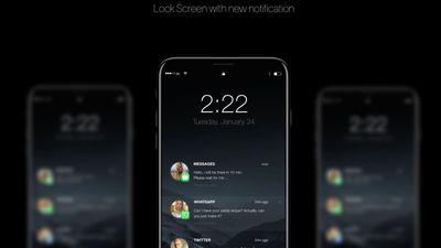 Apple se junta ao Wireless Power Consortium em meio a rumores sobre o iPhone 8