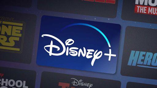 Como assinar o Disney+ no Brasil