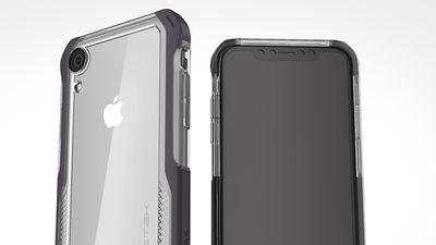 Suposto case para novo iPhone confirma visual de iPhone X com uma só câmera