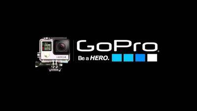 Usuário do Reddit vaza vídeo mostrando suposto display da GoPro Hero5