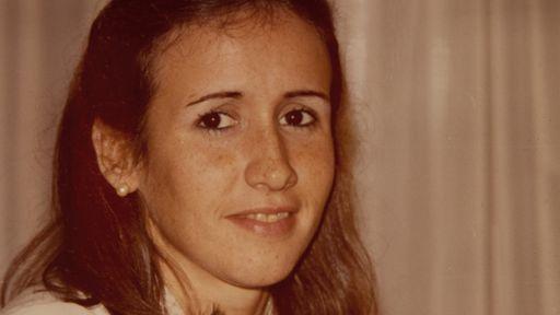 Crítica | Quem Matou María Marta? traz a agonia de morte misteriosa na Argentina