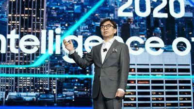IFA 2018 | CEO da Samsung afirma que investirá bilhões em pesquisas de IA