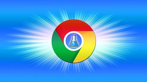 Chrome prepara novidade que muda totalmente o acesso ao histórico de navegação