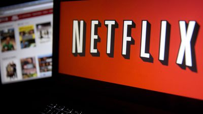 """Para economizar """"milhões de dólares"""", Netflix cria tipografia própria"""