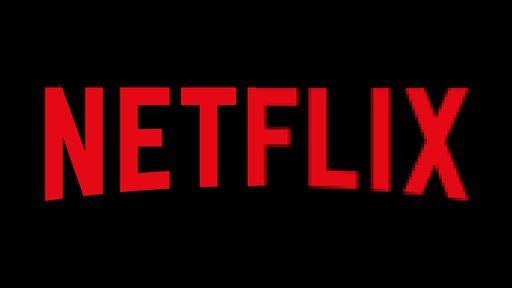 Netflix | Brasil é 3º maior mercado e 2º em número de assinantes