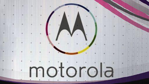 Google vende Motorola Mobility para a Lenovo por US$ 2,91 bilhões