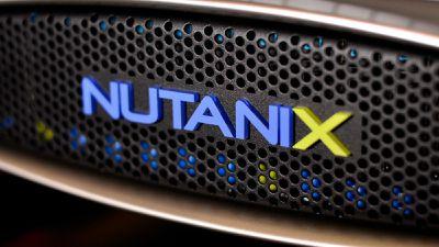 Nutanix lança solução simplificada para multicloud