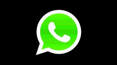 WhatsApp vai deixar você apagar mensagens antes que elas sejam vistas