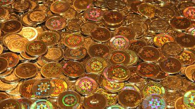 EUA quer exigir que turistas declarem seus bitcoins antes de entrarem no país
