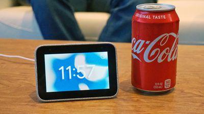 CES 2019 | Lenovo revela Smart Clock com Google Assistant e novo tablet