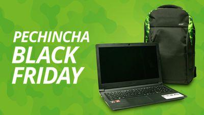 Acer Aspire 3, um notebook básico que é um bom negócio