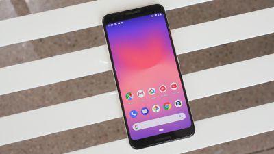 """Google promete resolver problemas de memória do Pixel 3 """"nas próximas semanas"""""""