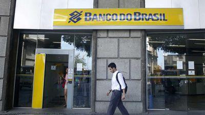 Banco do Brasil vai começar a atender clientes pelo WhatsApp