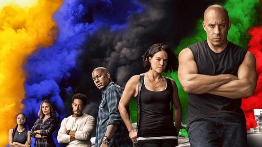 Crítica Velozes e Furiosos 9: Filme dá voz às mulheres e conta origem de Toretto