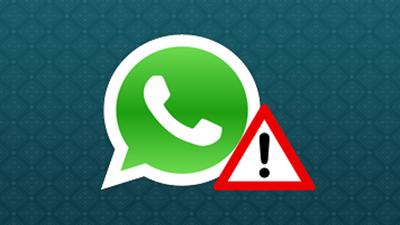 Você terá 2 minutos para se arrepender e apagar mensagens enviadas no WhatsApp