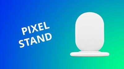Pixel Stand e carregadores sem fio: Google Assistente por US$ 80