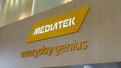 MWC 2018 | MediaTek anuncia Helio P60, chipset intermediário com foco em IA