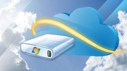 SkyDrive ganha aplicativo para Windows, Mac e opções para mais espaço