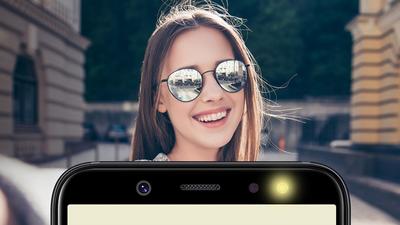 Samsung Galaxy A6 e A6+ são revelados oficialmente na Indonésia