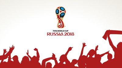 Espanha desponta como favorita em modelo da Copa criado por machine learning