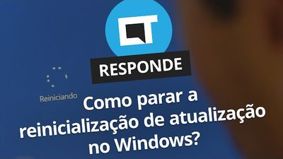 Como evitar reinicializações automáticas e atualizações do Windows 10? [CT Responde]