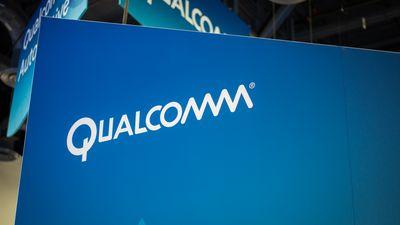 Apesar de estável nas vendas, Qualcomm registra baixa nas ações