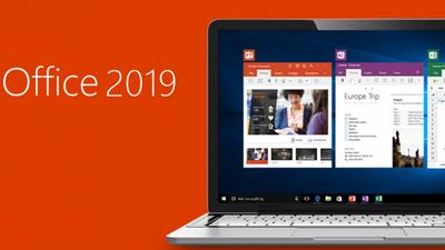 Microsoft anuncia alterações de preços e nomenclaturas em seus serviços