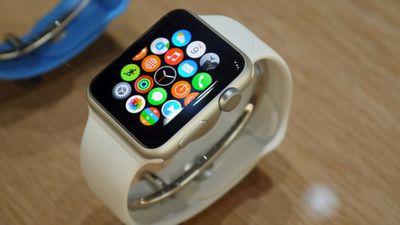 Vendas do Apple Watch devem cair 25% este ano, segundo analista