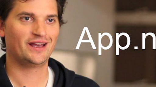 App.net: o novo Twitter?