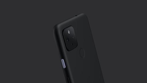 Google Pixel 5a 5G vaza um dia antes do anúncio exibindo design e especificações