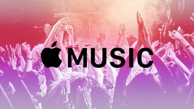 Apple Music já tem 36 milhões de usuários e pode ultrapassar Spotify nos EUA