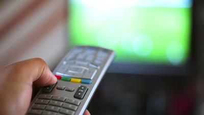 Nielsen mede audiência de tweets sobre programas de TV