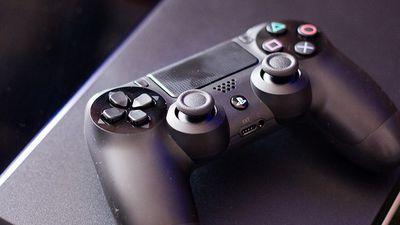 """PlayStation 4 está entrando em sua """"fase final"""", afirma Sony"""