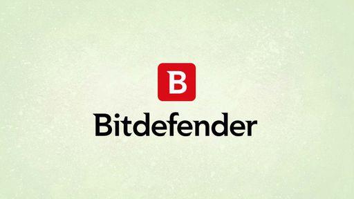 Bitdefender lança ferramenta de decriptação universal do ransomware REvil