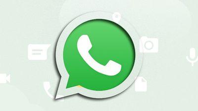 WhatsApp pode lançar criptomoeda própria no primeiro semestre de 2019