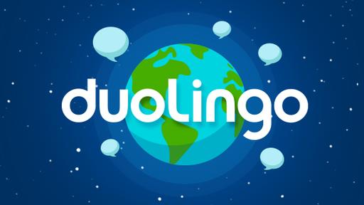O que é e como usar o Duolingo