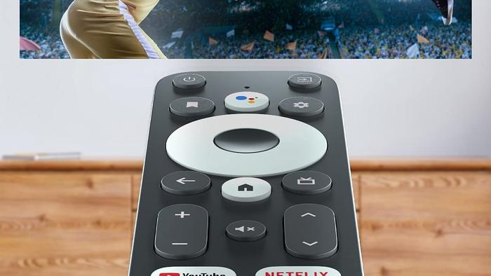 Anker lança dongle com Android TV para competir com Chromecast e Fire TV Stick