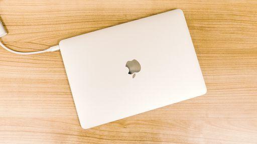 Como consultar os ciclos de bateria do MacBook