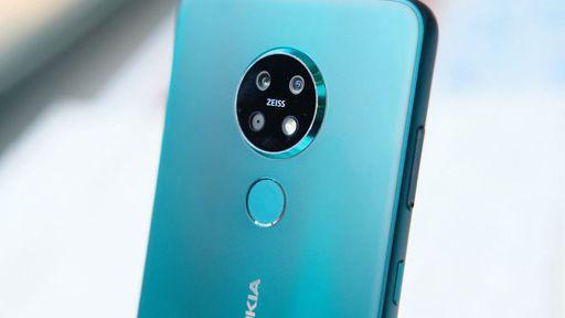 Primeiro produto da parceria Nokia e 007 é uma... capinha