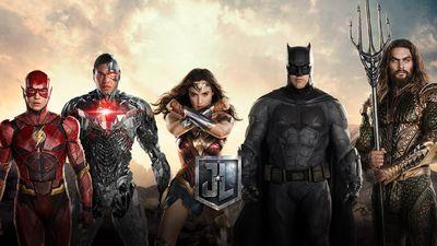 Zack Snyder deixa filme da Liga da Justiça; Joss Whedon assume produção