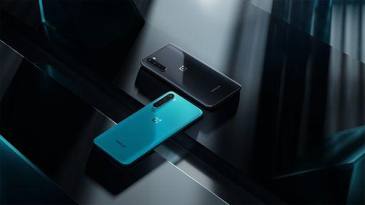 OnePlus Nord LE é anunciado e só terá uma única unidade produzida