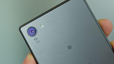 Novos Xperia XZs e XZ Premium podem vir com câmera capaz de gravar a 1.000 fps
