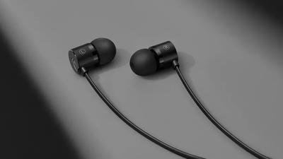 OnePlus apresenta alternativa para fones de ouvido por preço abaixo da média