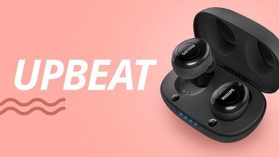 Philips UpBeat, os fones TWS ideais para o dia-a-dia?