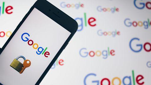 FLoC: o que é e como funciona a alternativa do Google aos cookies