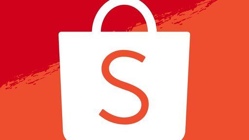 Shopee Brasil lança setor dedicado a marcas nacionais famosas