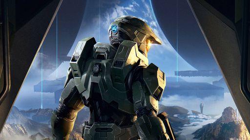 Halo Infinite | Saiba os requisitos mínimos para jogar no PC