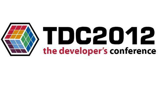 The Developers Conference reúne desenvolvedores e técnicos em São Paulo