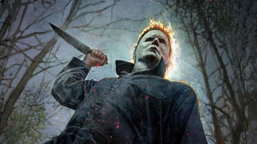 John Carpenter faz tremendo elogio a Halloween Kills: O Terror Continua