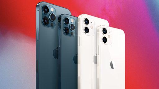 Apple prepara novidades para iPhone 14 e iPhone SE com 5G para 2022